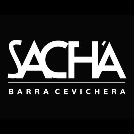 Sach'a Barra Cevichera