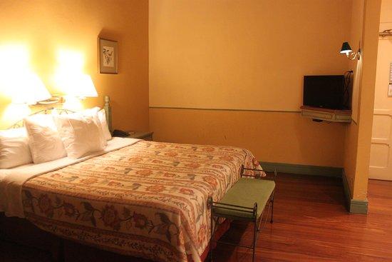 Hotel Casa Turire Image