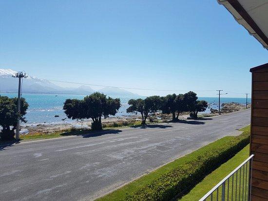 Panorama Motel: 20181016_122345_large.jpg
