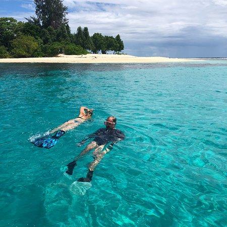 Kavieng, Papua New Guinea: photo0.jpg
