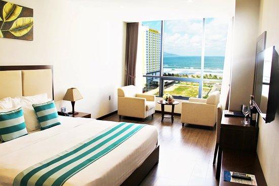 avatar hotel da nang 46 6 5 updated 2019 prices reviews rh tripadvisor com