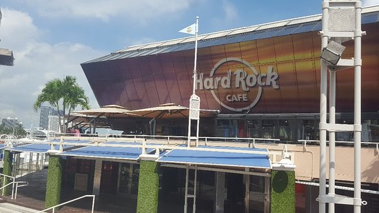 Hard Rock Cafe: 20181013_132319_large.jpg