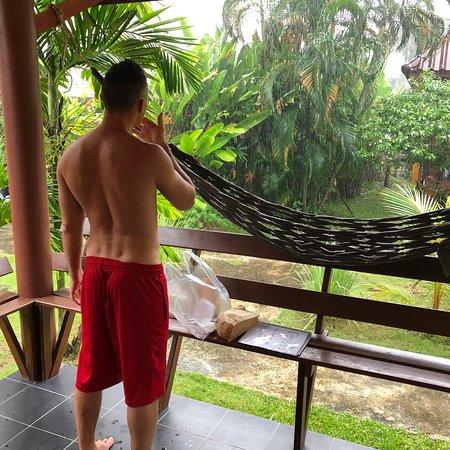 Lanta Pearl Beach Resort: photo4.jpg