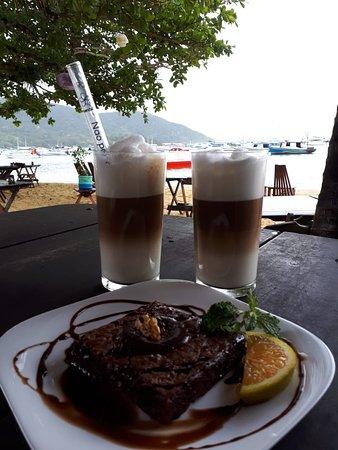 Cafe do Mar: IMG-20181015-WA0105_large.jpg
