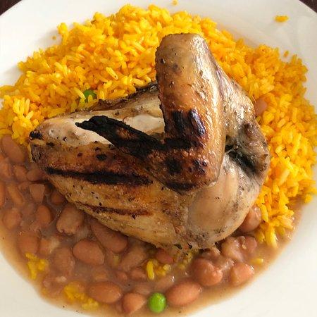 Maura S Kitchen Nyack Menu Prices Restaurant Reviews Order Online Food Delivery Tripadvisor