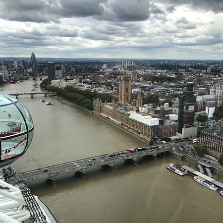 London Eye: photo2.jpg