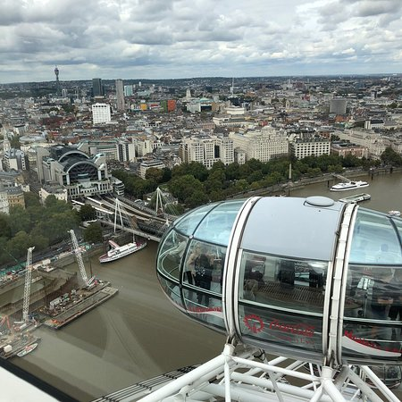 London Eye: photo3.jpg