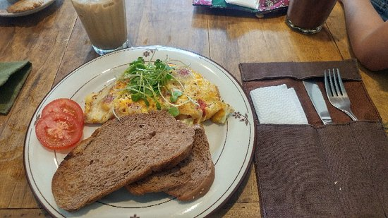 Rosie's cafe: 20181016_093552_HDR_large.jpg