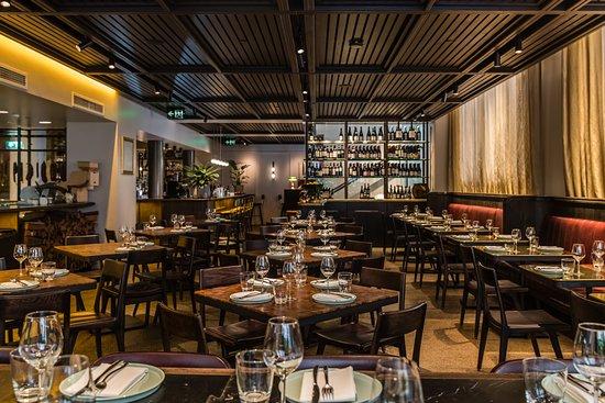 Mercado Sydney Central Business District Updated 2021 Restaurant Reviews Menu Prices Tripadvisor