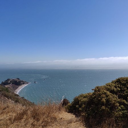 Angel Island State Park: photo1.jpg