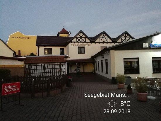 Mansfeld, Deutschland: IMG_20180928_064135_large.jpg
