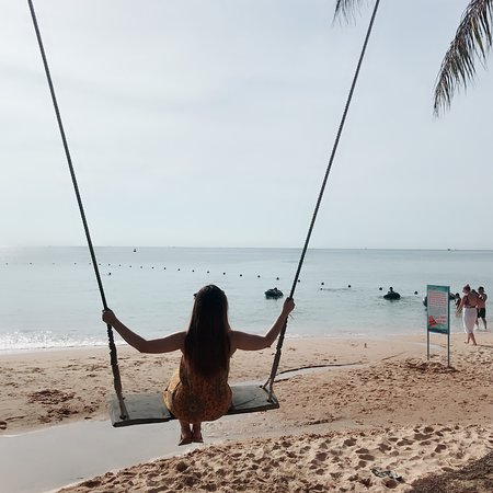 Sao Beach 사진