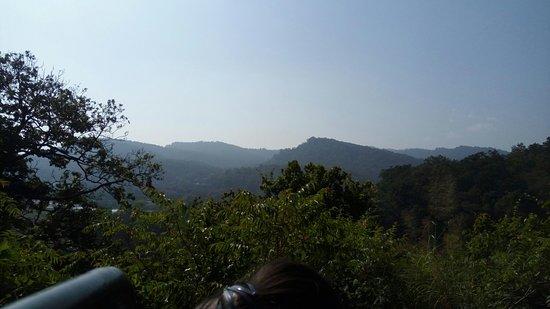 Ramnagar, Ινδία: IMG_20181015_144831_large.jpg