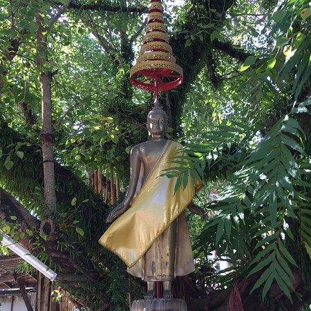 Wat Hat Yai Nai: photo2.jpg