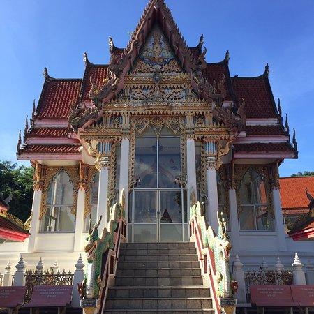 Wat Hat Yai Nai: photo3.jpg