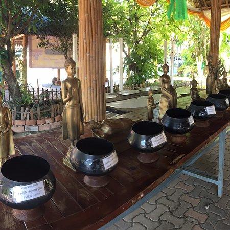 Wat Hat Yai Nai: photo4.jpg