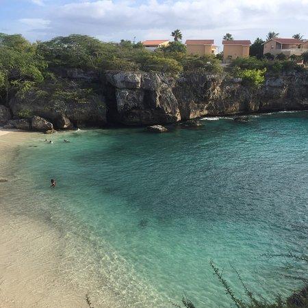 Lagun, Curaçao: photo1.jpg