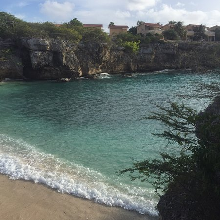 Lagun, Curaçao: photo2.jpg