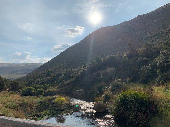 Napo Province Φωτογραφία
