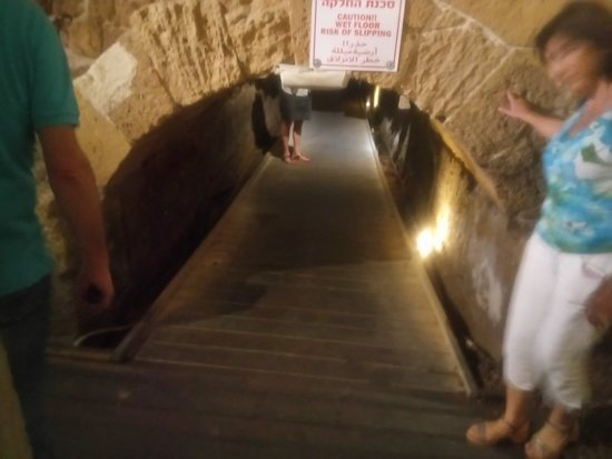 Templars Tunnel: DSC_0747_large.jpg