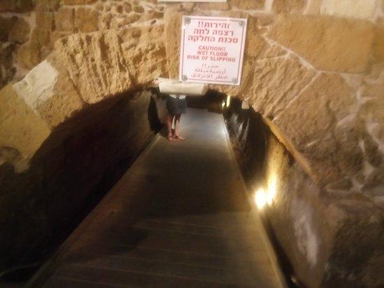 Templars Tunnel: DSC_0749_large.jpg