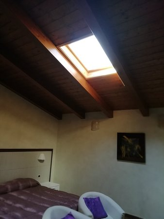 Sala Consilina, Italy: Super