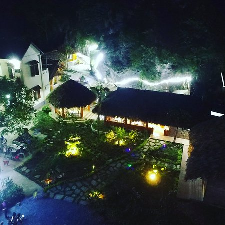 Huyện Hoa Lư, Việt Nam: IMG_20181001_120709_458_large.jpg