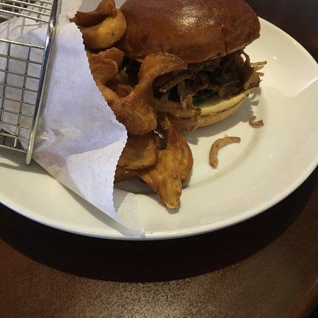 dave buster s tulsa restaurant reviews photos phone number rh tripadvisor com