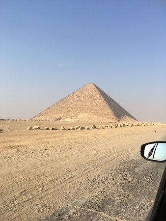 Cairo-Overnight Tours - 2019 All You Need to Know BEFORE You Go