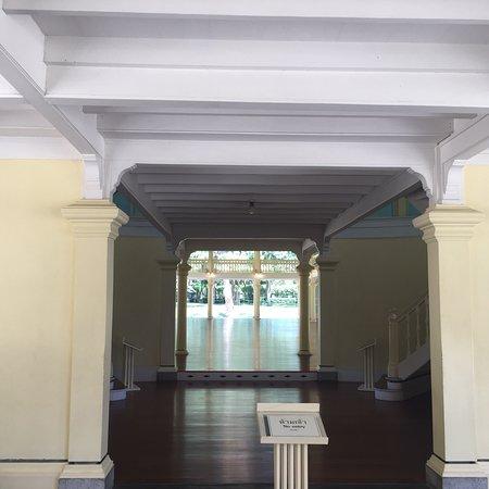 Mrigadayavan Palace: photo2.jpg