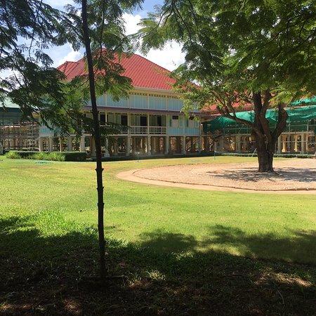 Mrigadayavan Palace: photo3.jpg