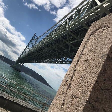 Akashi Kaikyo Bridge: photo5.jpg