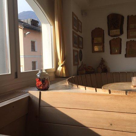 Ardez, Suíça: photo1.jpg