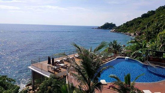 Pinnacle Koh Tao Resort: received_283394819166826_large.jpg