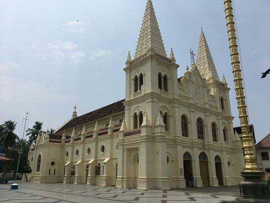 Kochi (Cochin) Tourism (2019): Best of Kochi (Cochin), India