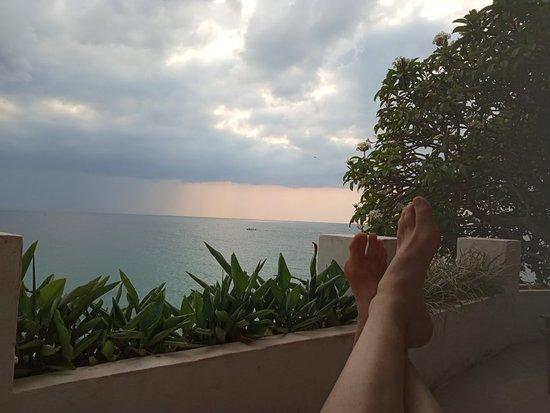 Nkhata Bay, مالاوي: IMG_20181009_070608_large.jpg