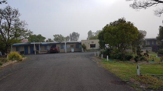 Murrurundi, Australia: 20181016_080702_large.jpg