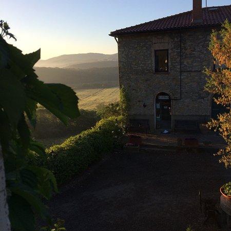 Monterotondo Marittimo, Italia: photo1.jpg
