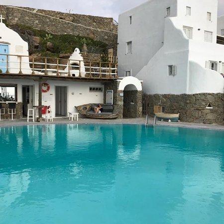 Mykonos View Hotel: photo0.jpg