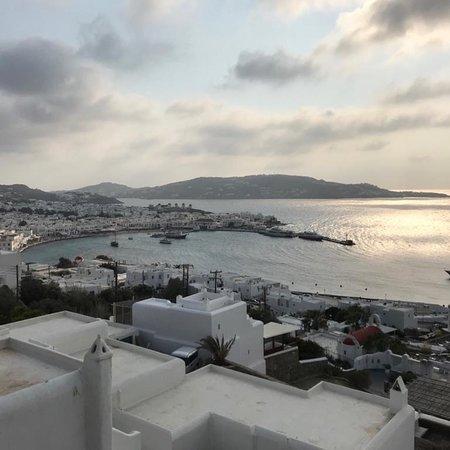 Mykonos View Hotel: photo1.jpg