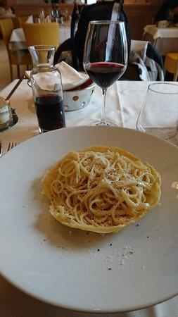 Moimacco, Italia: DSC_0409_large.jpg