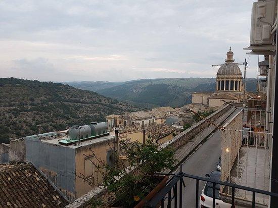 Provincia di Ragusa Photo