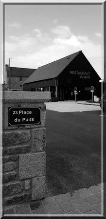Guisseny, France: getlstd_property_photo