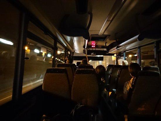 Autocars Santini