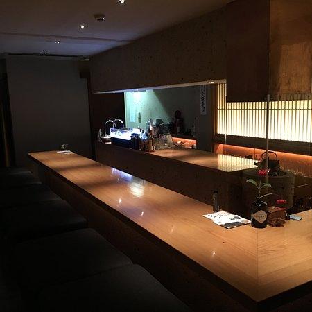 Bar Hijiro