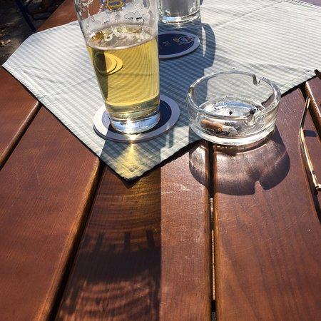 Pentling, Germany: photo0.jpg