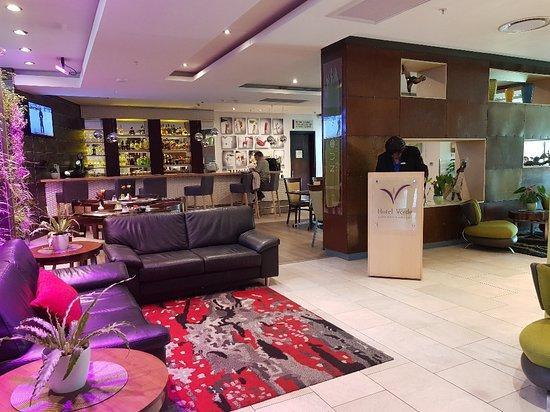 Hotel Verde Photo