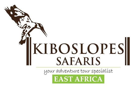Kibo Slopes Safaris