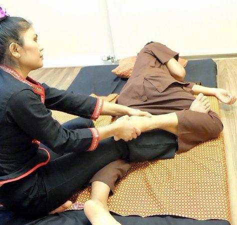 thai massage men ruan thai massage and spa