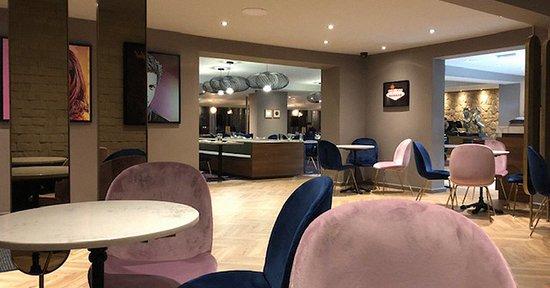 Nawaab Gourmet Bradford Updated 2020 Restaurant Reviews